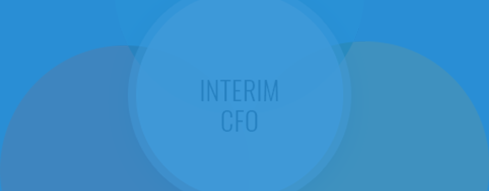 CFO-paging-img