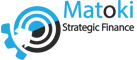 Matoki Strategic Finance